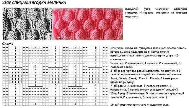 Узор Малинки-1.jpg