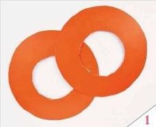 otdelka vjazanyh izdelij pompon 1 - Отделка вязаных изделий