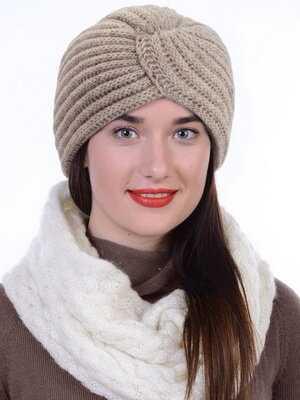 Начинаем новый сезон шапок «Осень-Зима 2020-2021»