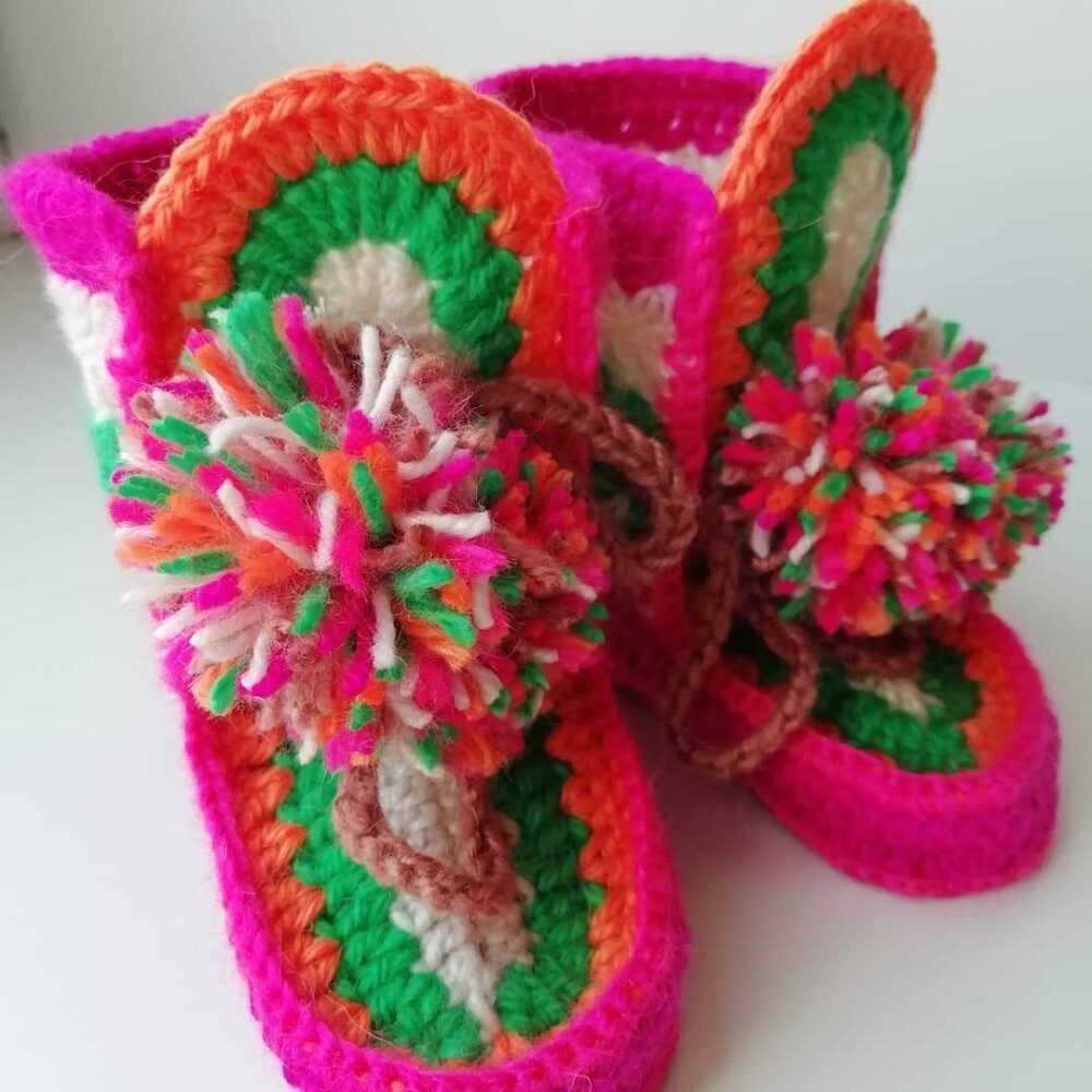 Автор: yuliyakrivenko_knitting_toys