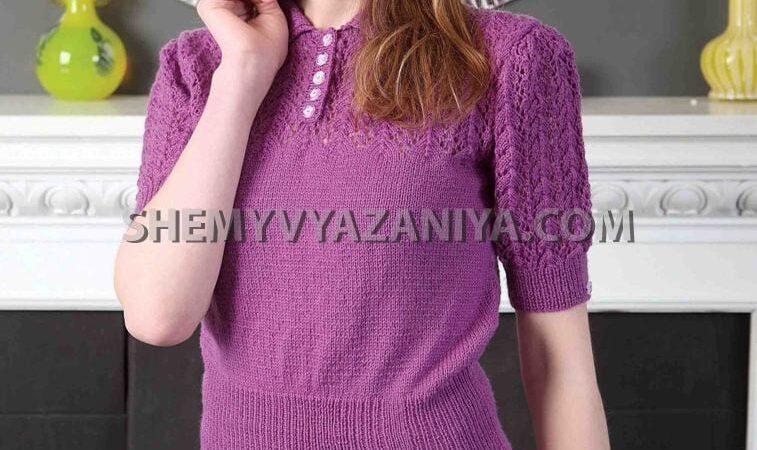 bluza 4