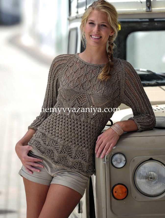 pulover 676