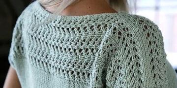 caramelca handmade knitting 20210406 201831 0 1